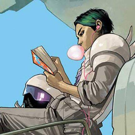 alana sq 1 430x430 - Colored Pencils: Finding Diversity and Representation in Comics
