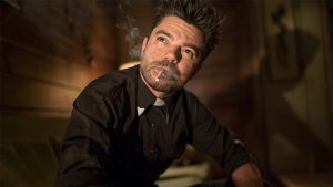 AMC's Preacher Takes Us to Church: Season 1 Review