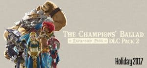 champions balld promo image