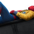 Interview With a Guy Who Liked Spiderman Homecoming (Spoiler Free)