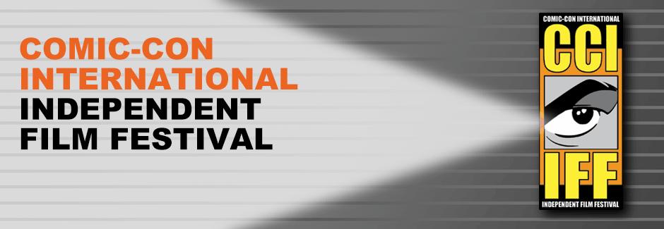 cci fim festival logo and title