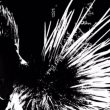 Netflix's Death Note Movie Review - Everything is Just a Little Bit Off