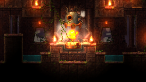 SteamWorld Dig 2 Screenshot 12 300x169 - Steamworld Dig 2 Review: Defining A Metroidvania Indie Game
