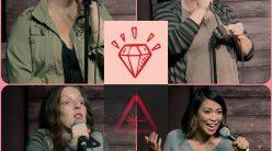 nerdisttoruby 248x138 - Nerdist Improv School: Journey to Rebranding as Ruby LA & Experiences