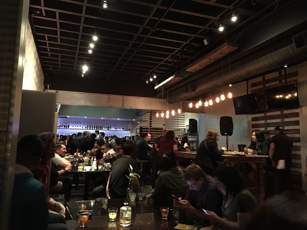 nomikai - Silicon Valley Comic Con 2018 San Jose Events + Food + Party Guide
