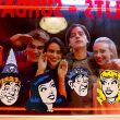riverdalearchie 110x110 - Riverdale vs Archie Comics: How 4 Main Characters Are Changed + Darker in the Show